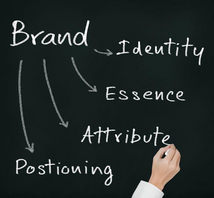 新商品のブランディングを図る際に知っておきたい「イノベーター理論」と「オピニオンリーダー」