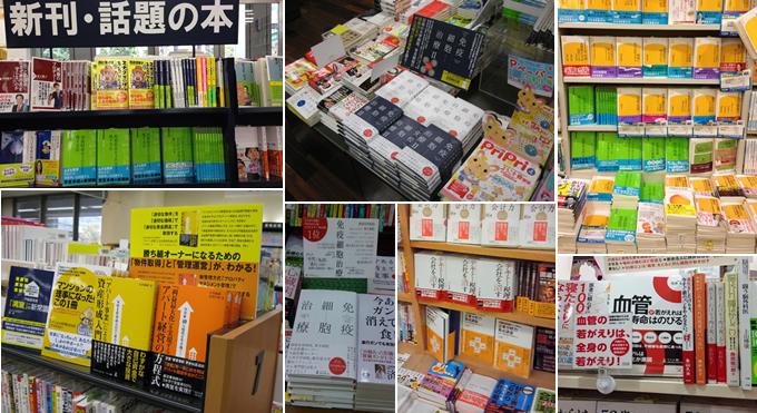 マーケティング関連書籍に見る最新の企業戦略とは?