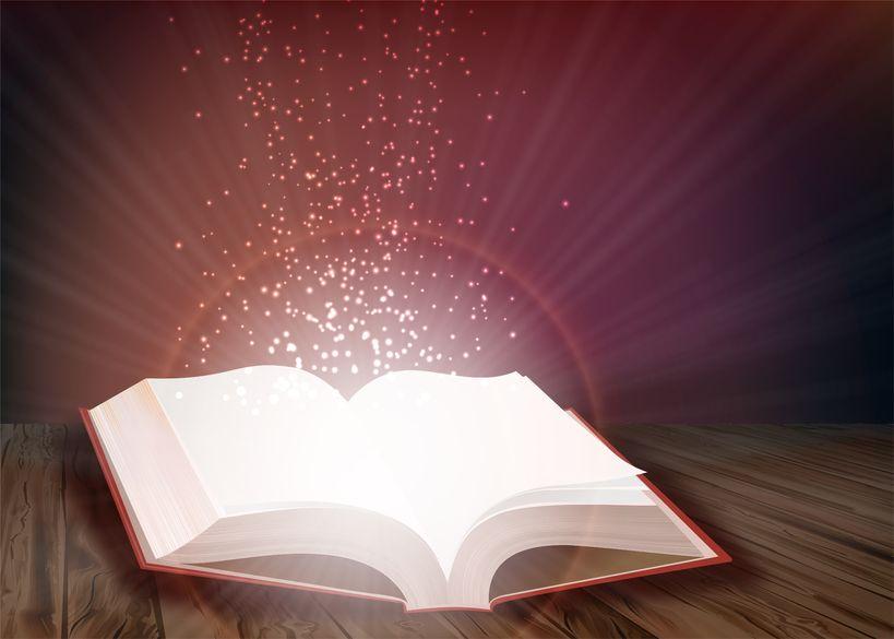 企業の書籍出版で実現する「イベントベースドマーケティング」
