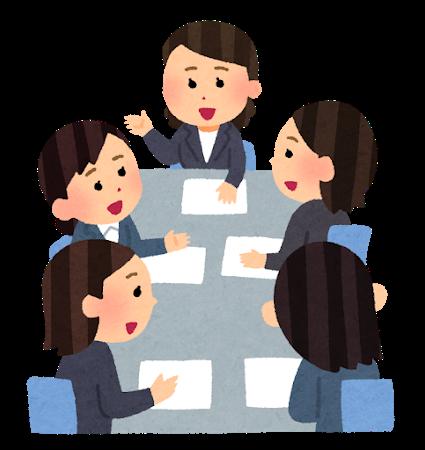 「コミュニケーションの目的とは何か?」を社員に説明してみませんか?