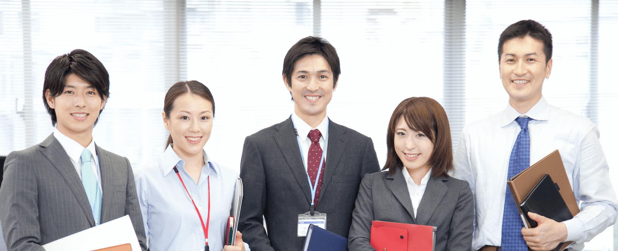 社会保険労務士事務所:東京都(代表者名入り)のリストを販売開始いたしました。