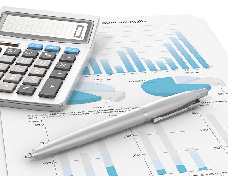 2019年の補助金に関する傾向と対策について