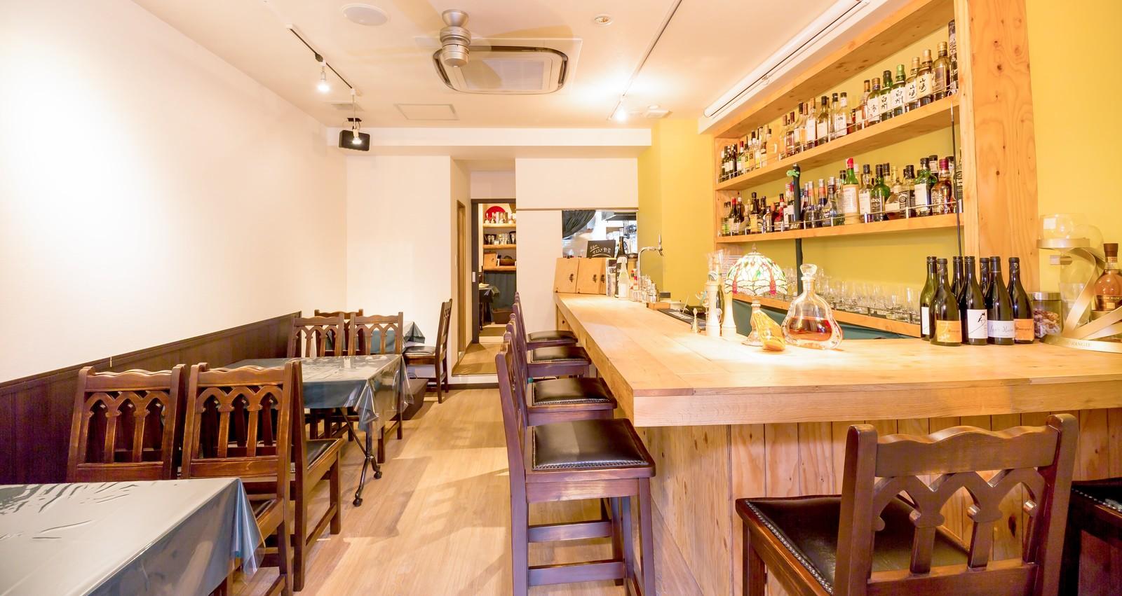 飲食店【神奈川県】のリストを販売開始致しました。