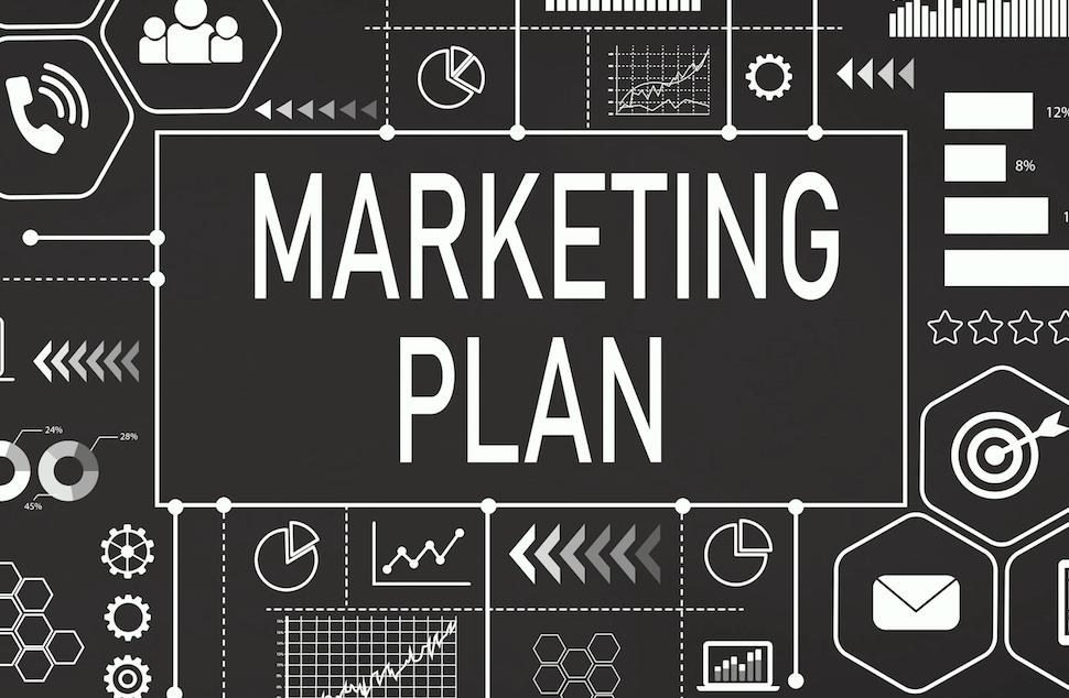 見込み客獲得のためのマーケティング施策2