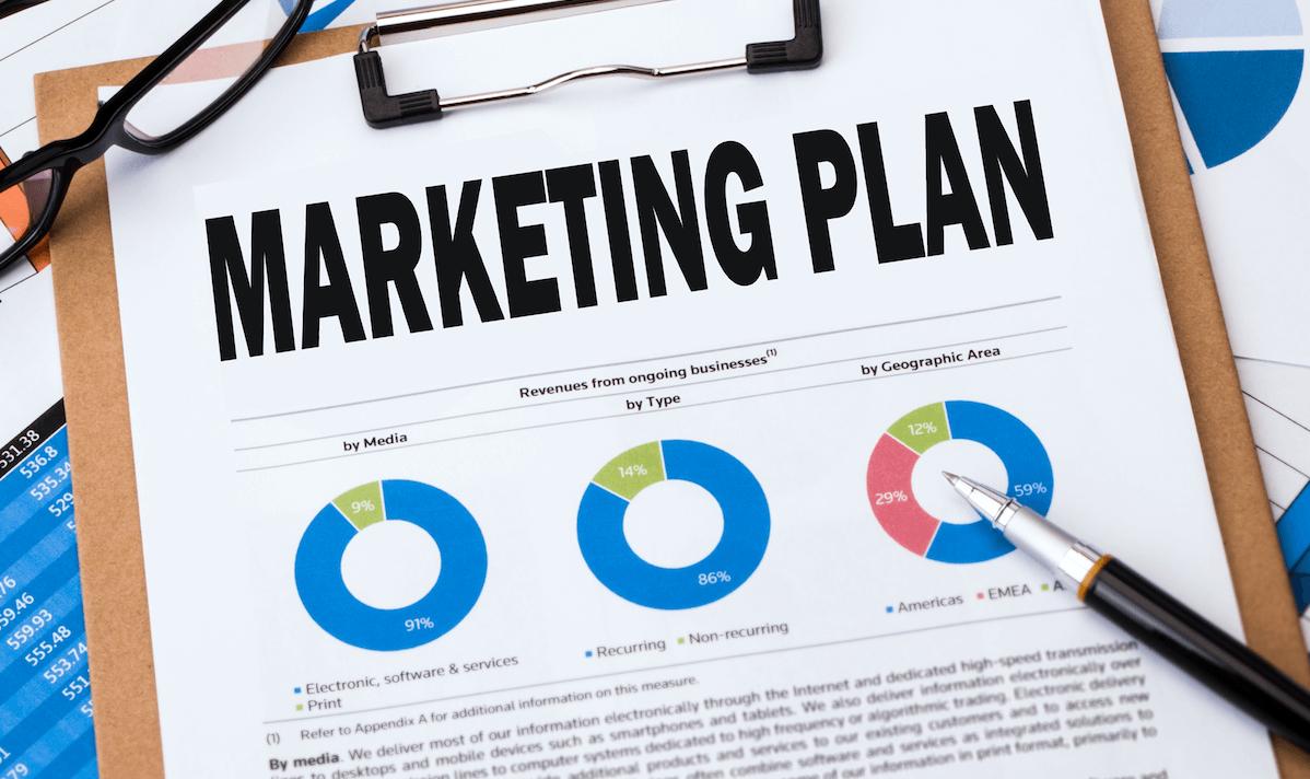 「見込み客獲得」のためのマーケティング施策とその効果について