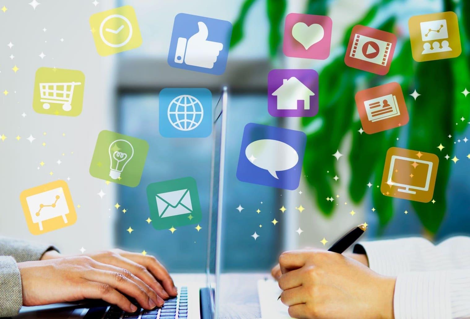 メール営業で集客する場合の最適なターゲット特性について