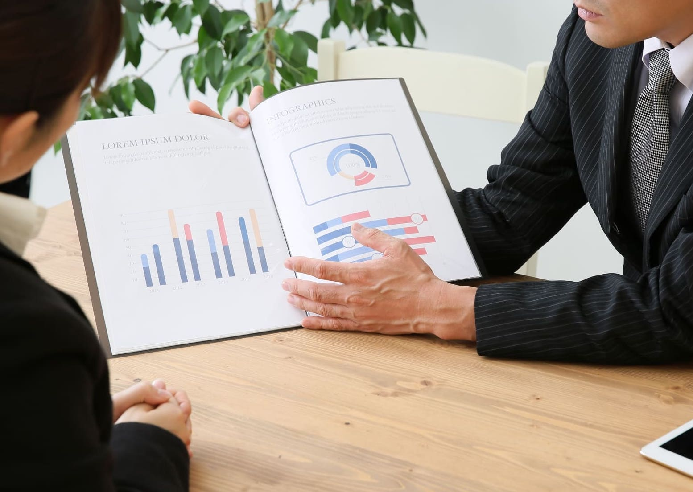 税理士・会計士【一都三県】のリストを販売開始致しました。
