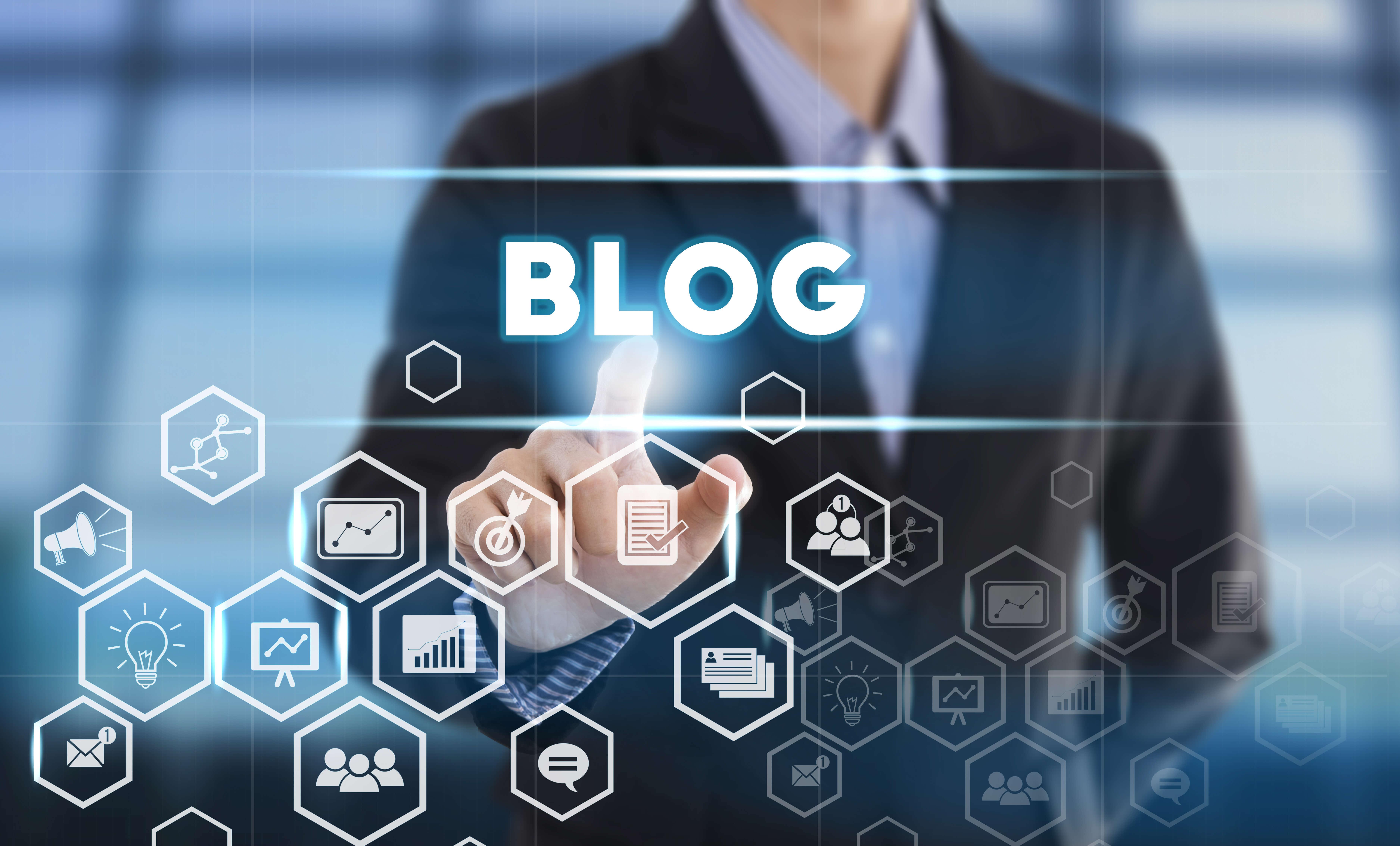 ブログ・コラムを継続しているのにアクセスが増えない時の対策方法
