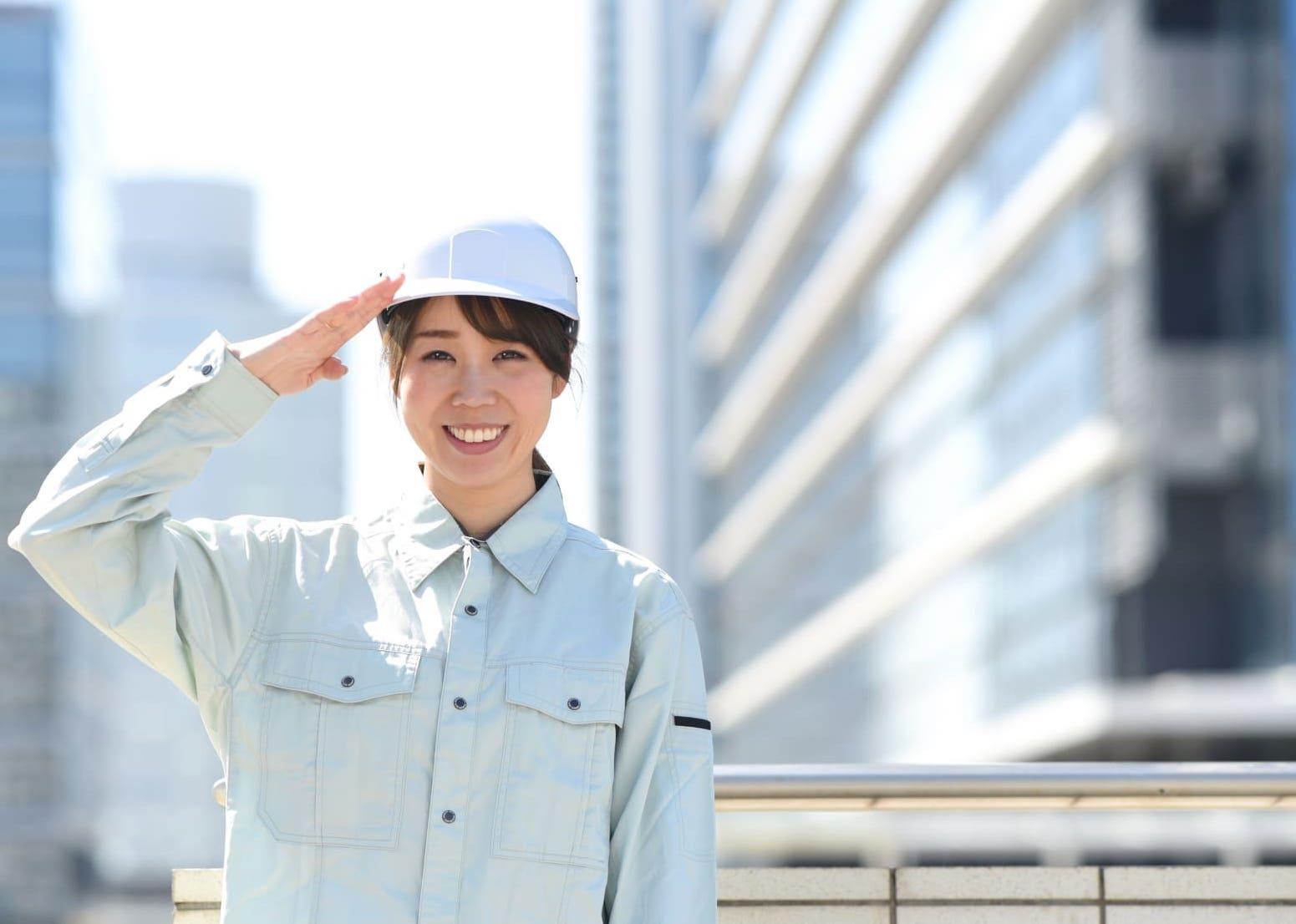 建設業【埼玉県】代表者名つきの企業リストを販売開始致しました。