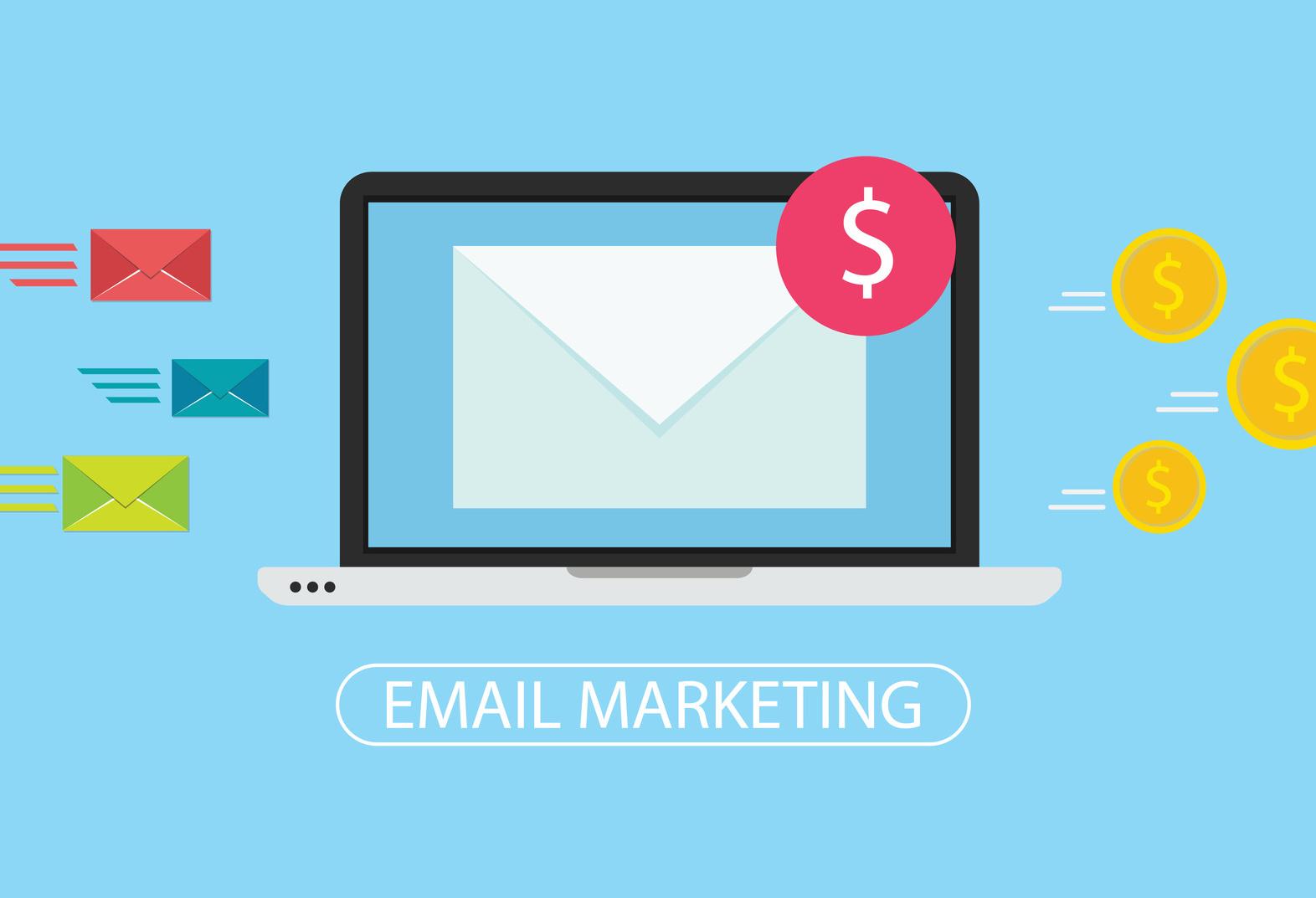 メールサービスの費用:成果報酬型について(返金アリ)